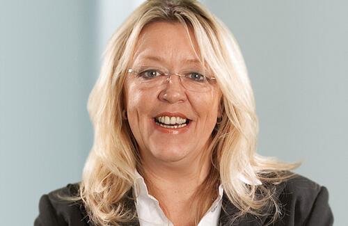 Regine Krolow