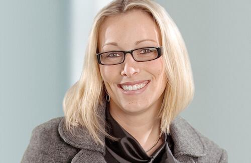 Nadine Mörchen