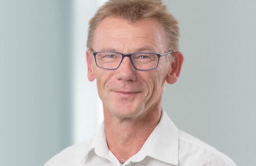 Ralf Turck
