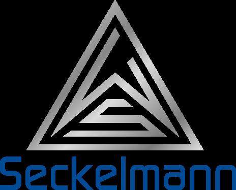 Seckelmann